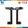 New Flex Cable For HTC One Max Dual SIM Charging Port With Flex Cable,Original Charging Port For HTC ONE Max Flex Cable