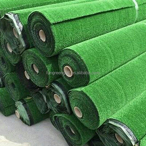 8mm Golf Green Synthetic Grass Artificial Grass