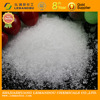 Hot sell high quality of Calcium Nitrate Ca(NO3)2 supplier