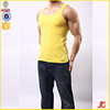 sleeveless plain vests,mens gym vests,plain gym vests