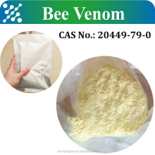 100% Natural Pure Bee Venom with low price
