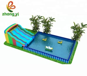 China Best Water Parks China Best Water Parks Manufacturers