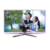 /product-detail/chinese-cheap-price-15-19-23-inch-mobile-slim-smart-rechargeable-television-lcd-led-tv-60609621624.html