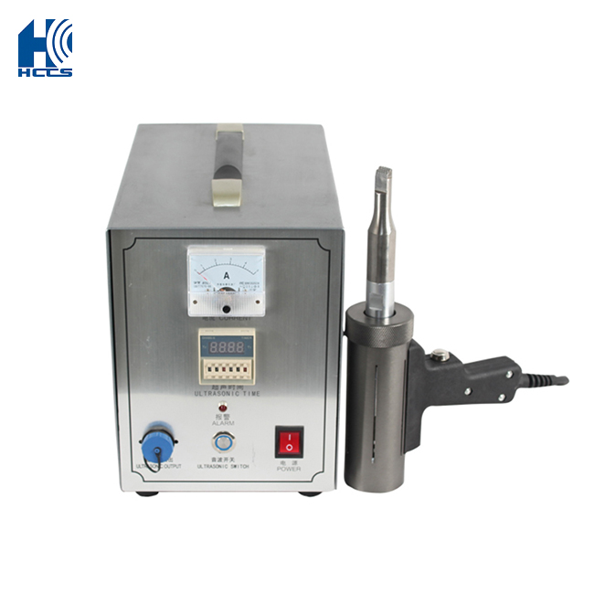High speed auto body spot welder 400w