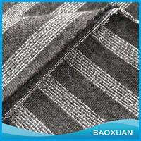 Stripe Single Jersey Price,polyester Lurex Single Jersey Knitted Fabric,Knit Fabric Single Jersey Fabric