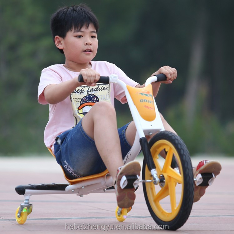 G mark drift trike, kid drift car,fashion tricycle for europ and <strong>Arabic</strong>