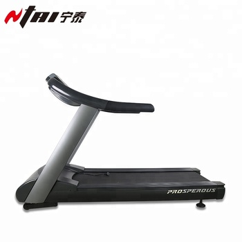 Unusual Superfit5030 Gym Fitness Equipment Commercial Treadmill