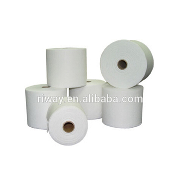 Best price nonwoven interlining fabric, non woven raw material