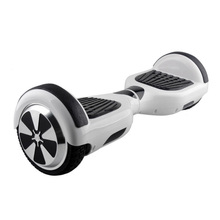 6.5 inch hover board smart balance 2 wheel china hoverboard $50