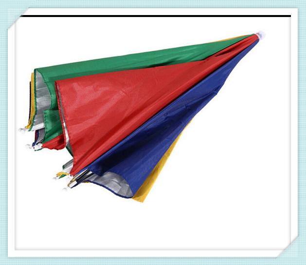 Encuentre el mejor fabricante de sombrillas de pesca y sombrillas de pesca  para el mercado de hablantes de spanish en alibaba.com 3070759d909