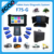 FCAR F7S-G Gasoline Car And Diesel Vehicle Diagnostic Scanner