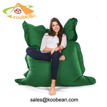 Bean Bag Chairs Bulk Lazy Boy Beanbag Chair Oversized Luxury Comfortably Accommodate Two Adults Float