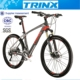 Trinx Carbon Mountain Bike 30 speed XT derailleur high performance Ultimate S560