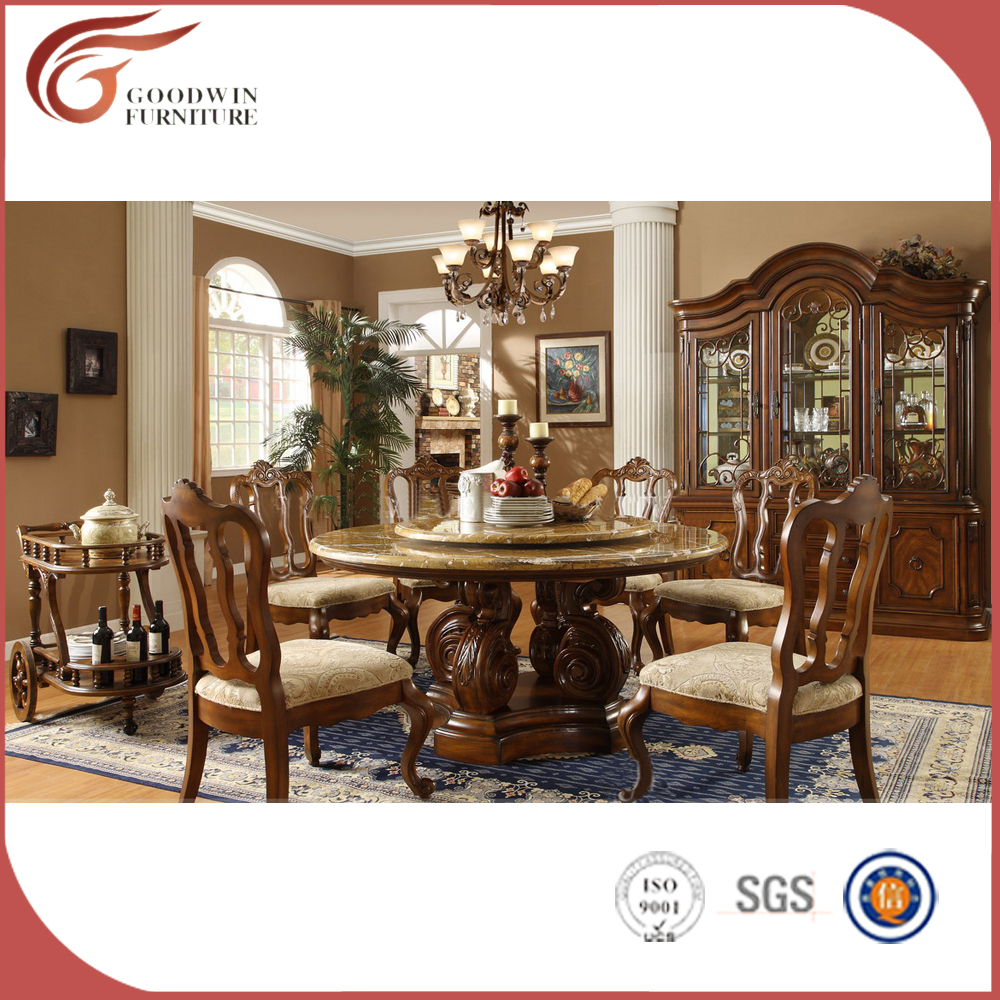 master design dining room furniture master design dining room master design dining room furniture master design dining room furniture suppliers and manufacturers at alibaba com