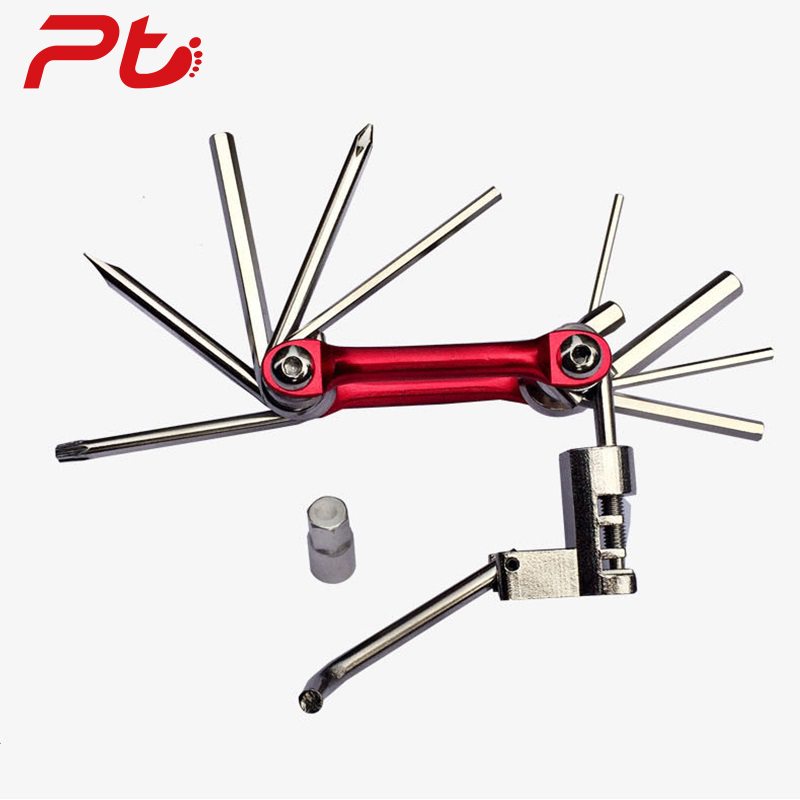Bike Bottom Bracket Remover install tool kit Cycling Bicycle Repair Tools