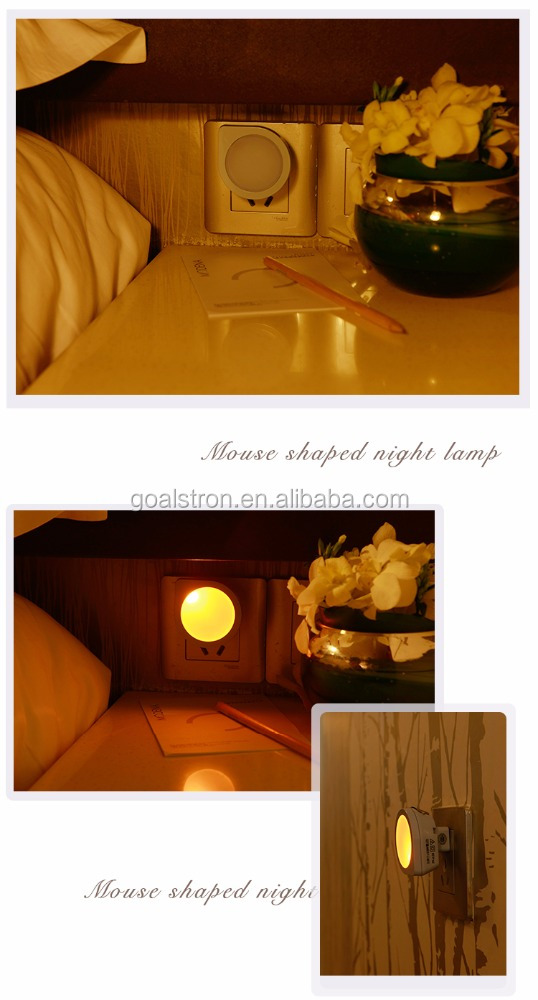 Cheap Price 3D LED Night Light For Indoor Wholesale