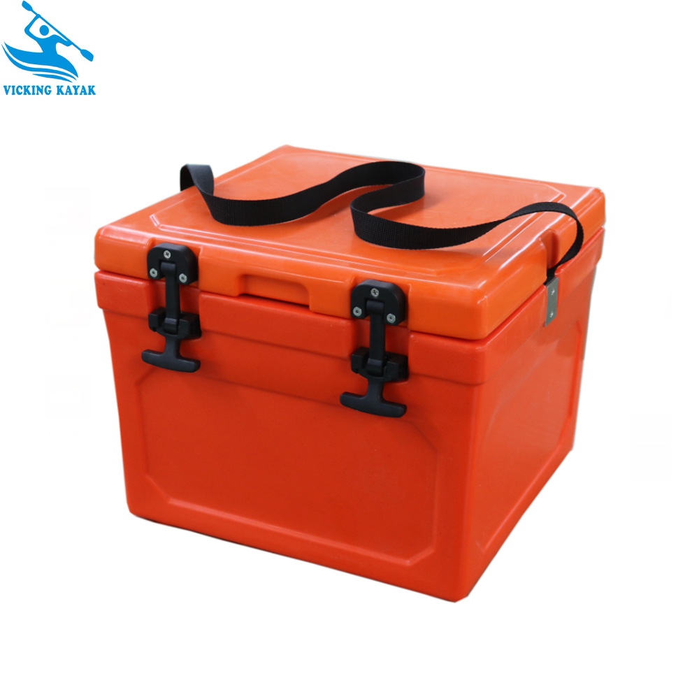 Factory Price Coolers Good After-sale Service Mini Ice Box