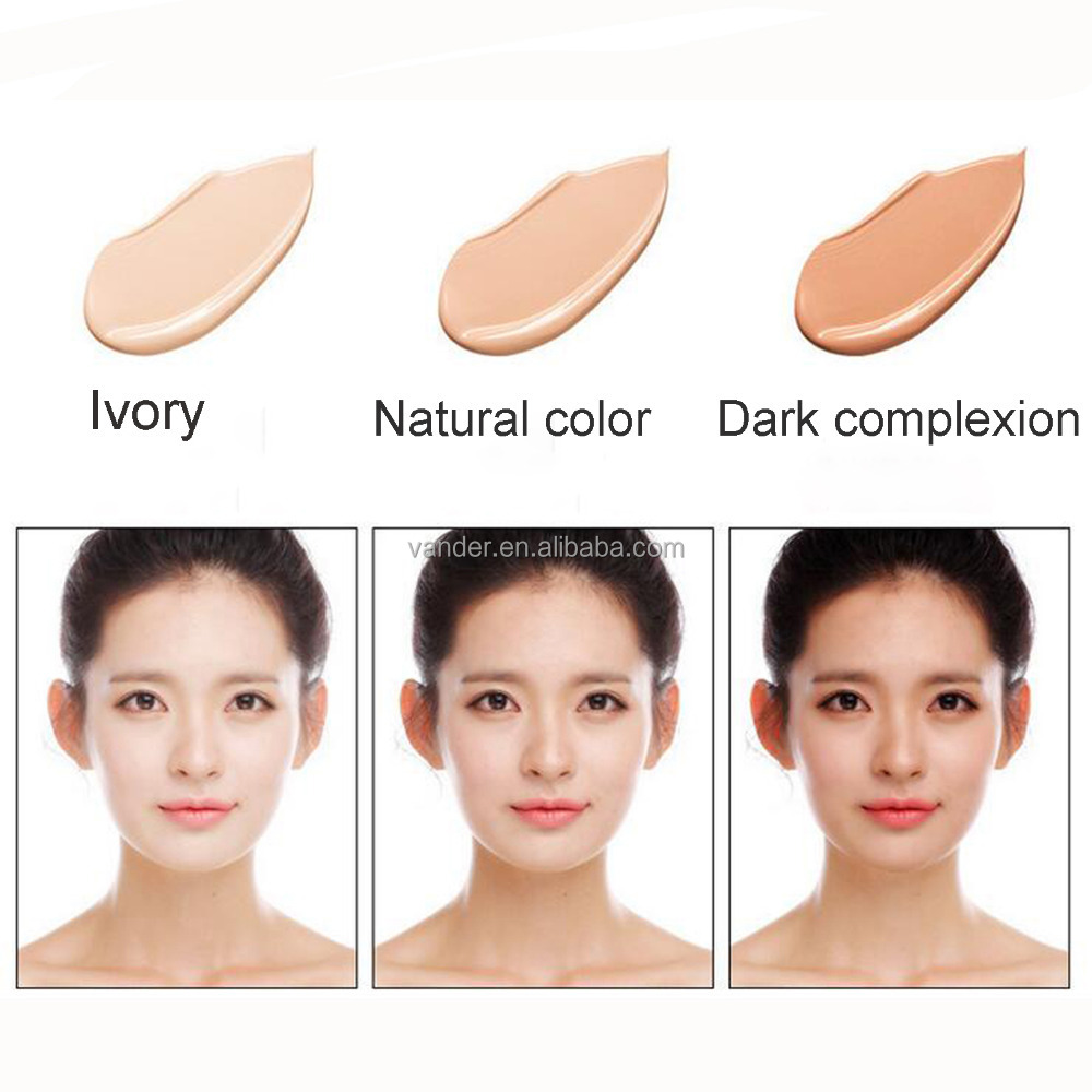 Ivory Skin Color Www Pixshark Com Images Galleries