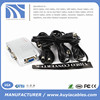 /product-detail/computer-to-tv-converter-box-vga-to-rca-s-video-composite-adapter-1320098888.html