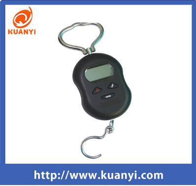 Electric Hanging Weighing Scale