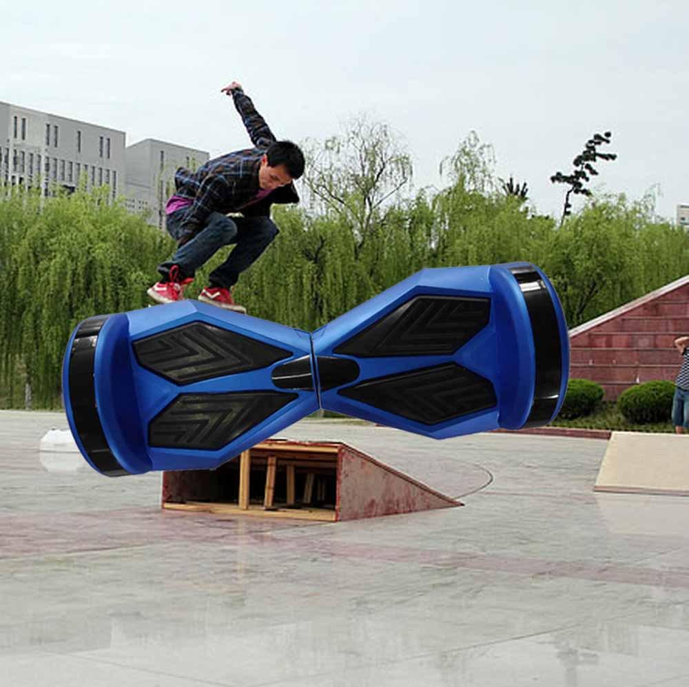 d fi it propuls skateboard lectrique pas cher skateboard lectrique mini lectrique planche. Black Bedroom Furniture Sets. Home Design Ideas
