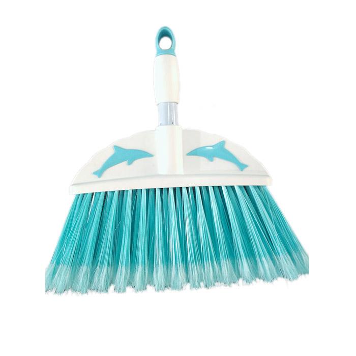 China plastic broom brush wholesale 🇨🇳 - Alibaba
