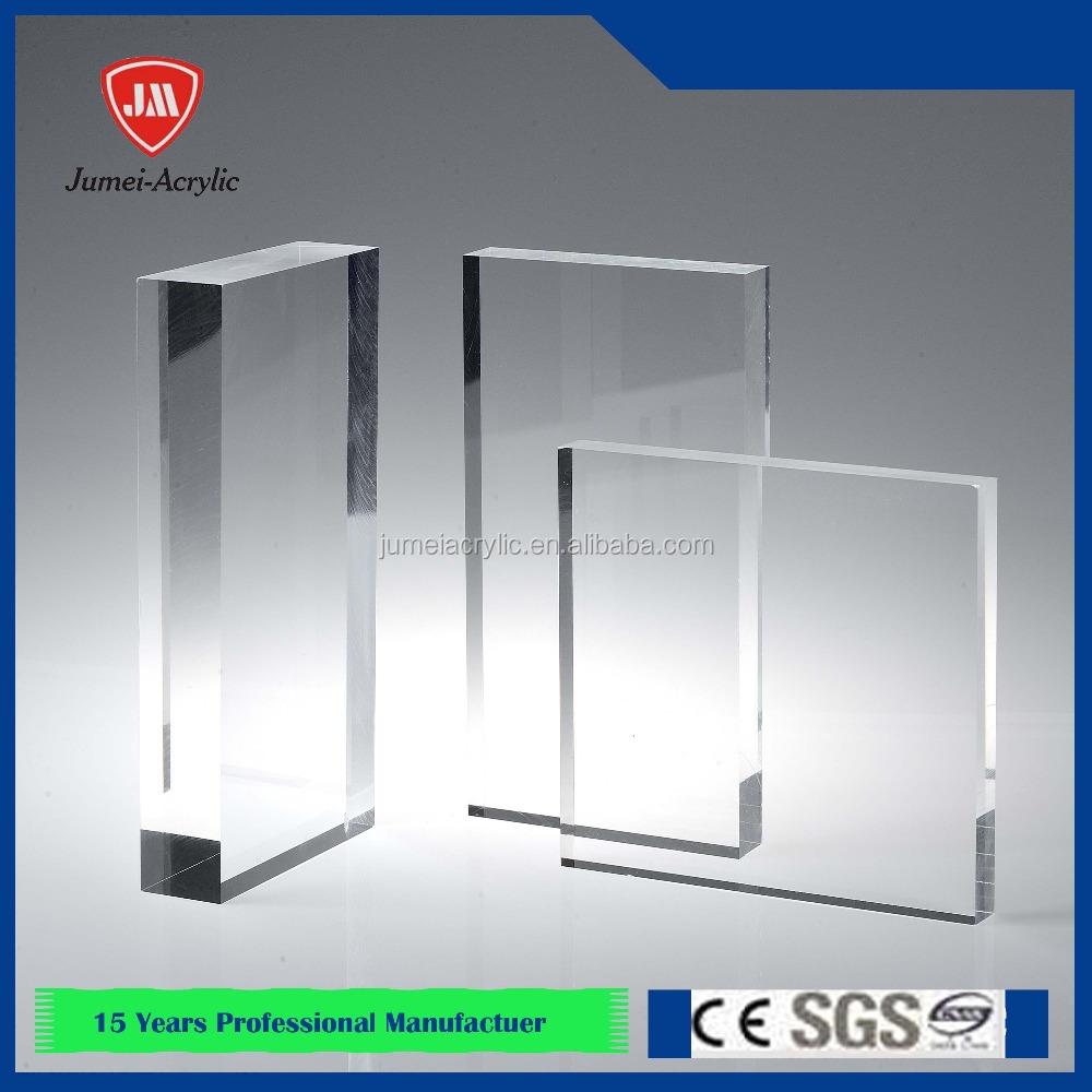 plexiglass cutting machine