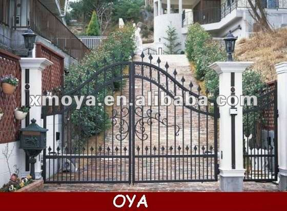 Sliding Iron Main Grill Gate Design For Home   Buy Main Gate Design Home Sliding  Iron Main Gate Design Gate Grill Design Product on Alibaba com. Sliding Iron Main Grill Gate Design For Home   Buy Main Gate