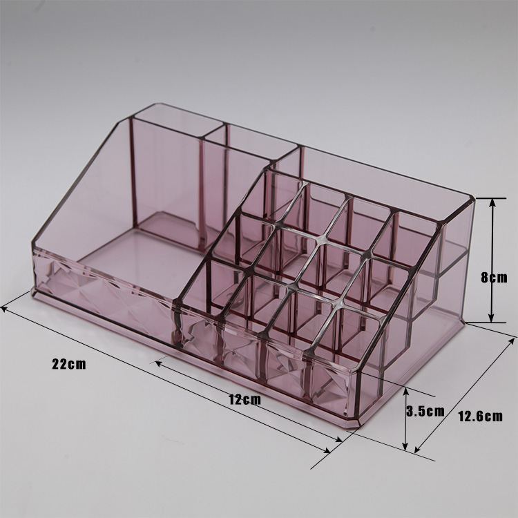 Cosmetic Storage Box.jpg