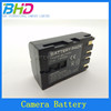 Hot sales Replacement video Camera Batteries for jvc camcorder battery