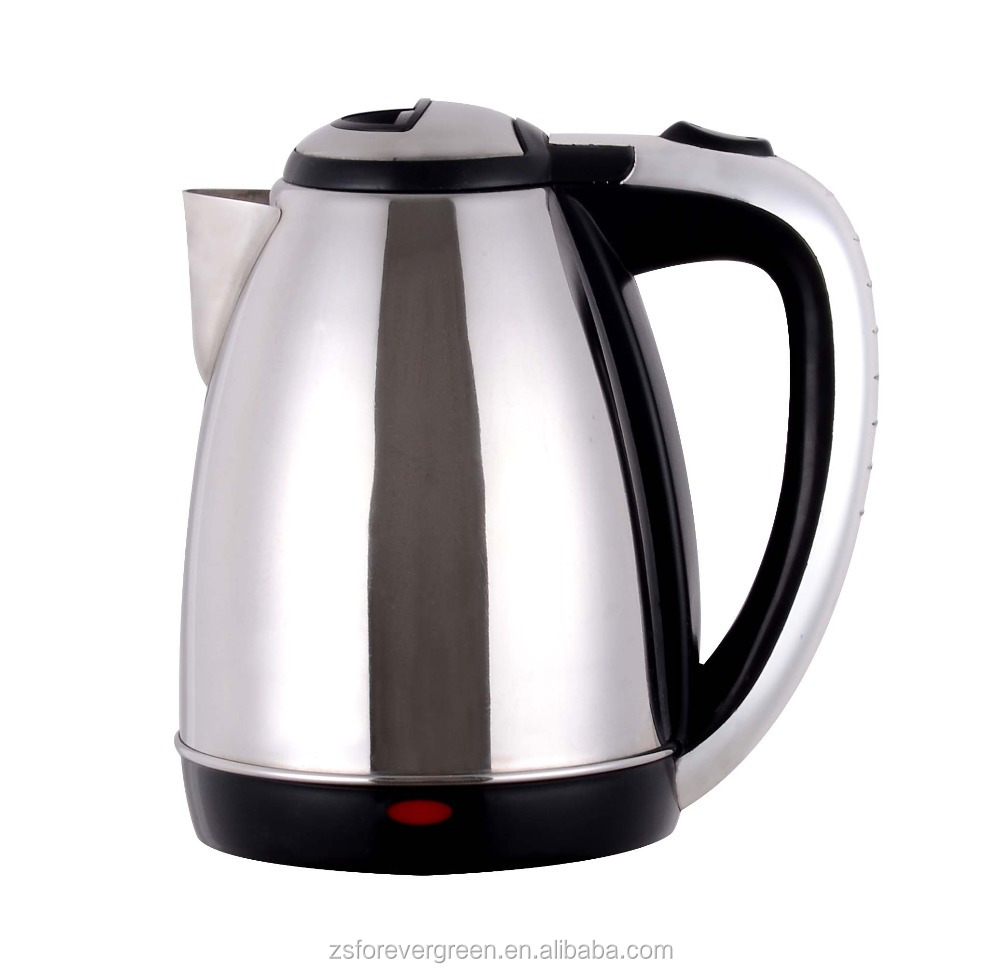 superior wholesale price as home appliance small size electric kettle