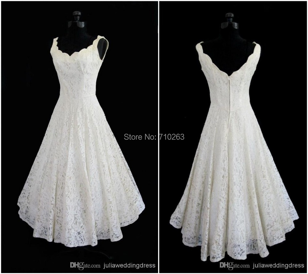 Buy petite wedding dresses