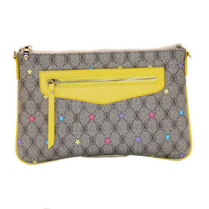 Best for retailer and distributorTrendy wholesale best price PVC women  clutch purse