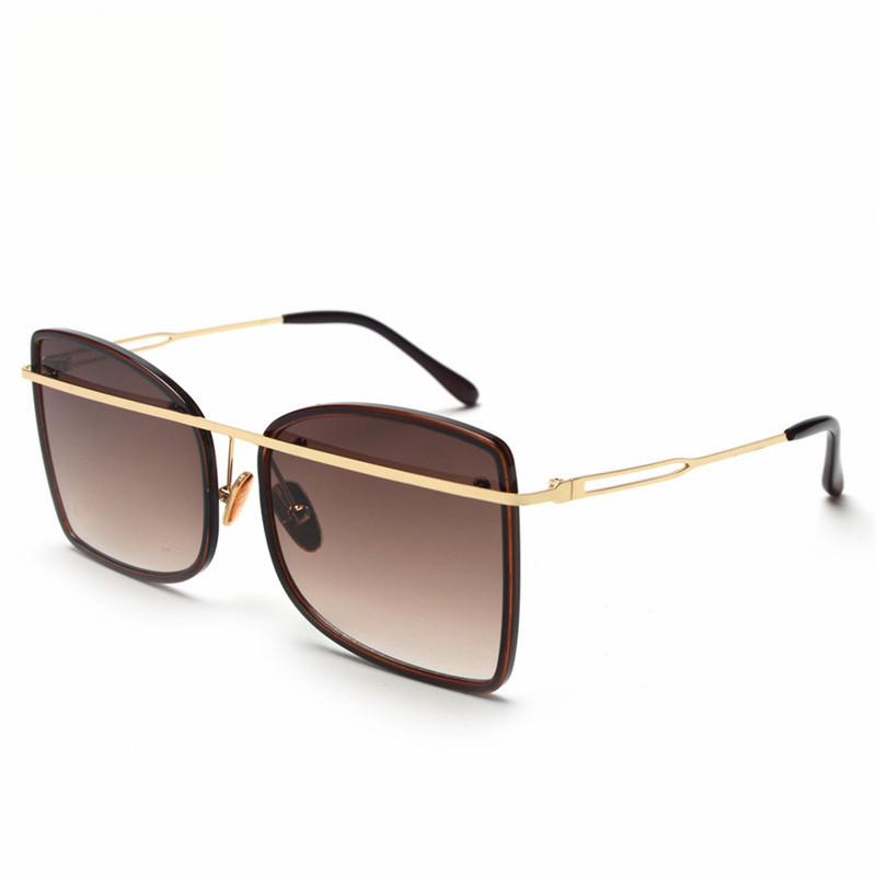 Private label women men outdoor sport sunglasses brand your own