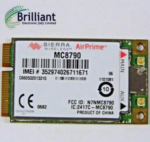 China 3g wireless network card wholesale 🇨🇳 - Alibaba