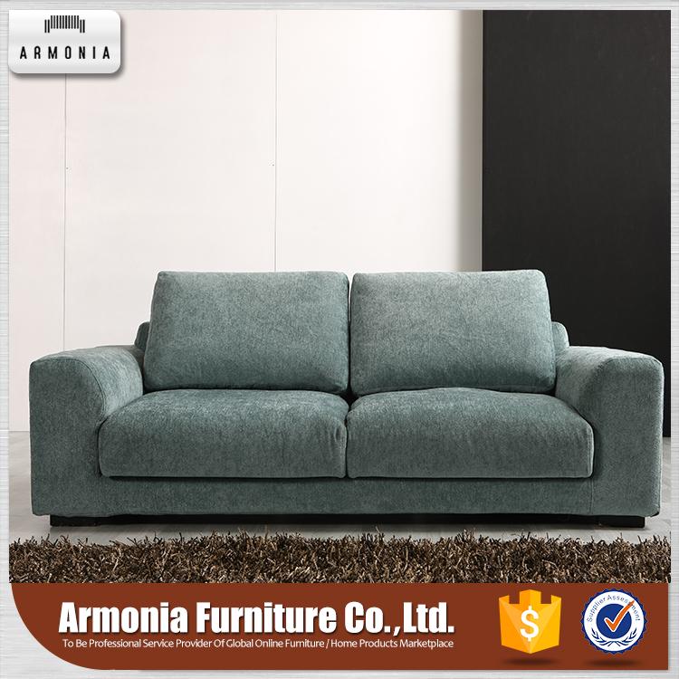 Wooden Sofa Design Catalogue, Wooden Sofa Design Catalogue Suppliers And  Manufacturers At Alibaba.com