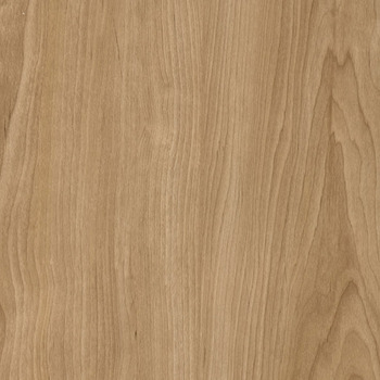 5mm Medium Oak Crystal Texture Tile New Vinyl Flooring