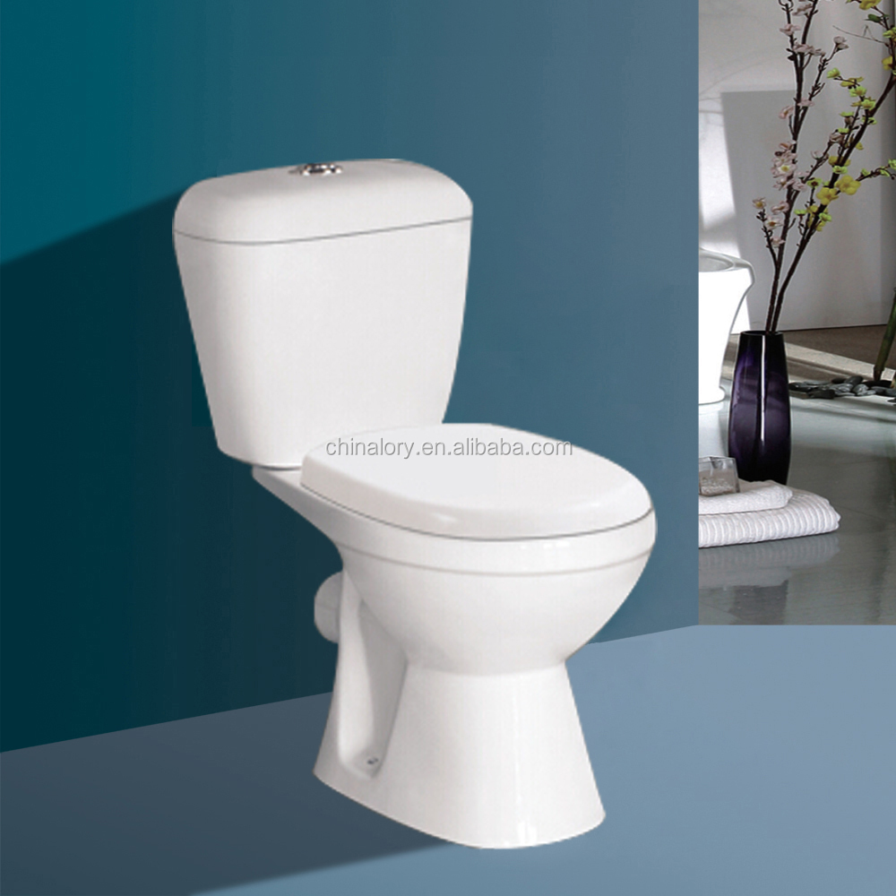 China Toilet Economic, China Toilet Economic Manufacturers and ...