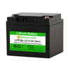 Li-ion Lifepo4 12volt 30ah Battery Pack 12v 33ah lithium battery packy for ESS