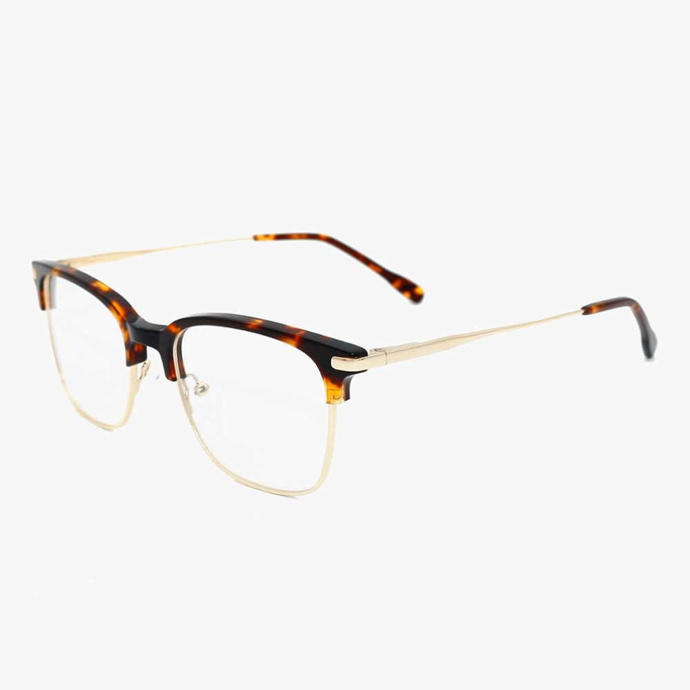 ff27ee8592ff China Lenses And Eyeglasses