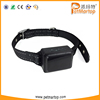 Waterproof Anti Bark Dog Shock Collar, Vibration Bark Collar TZ-PET650