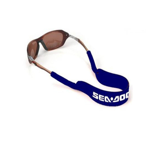 2349f98aa26 Sunglasses Neck Strap Wholesale