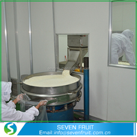 Bulk Nuts trading companies Instand Almond Flour/Meal for sales