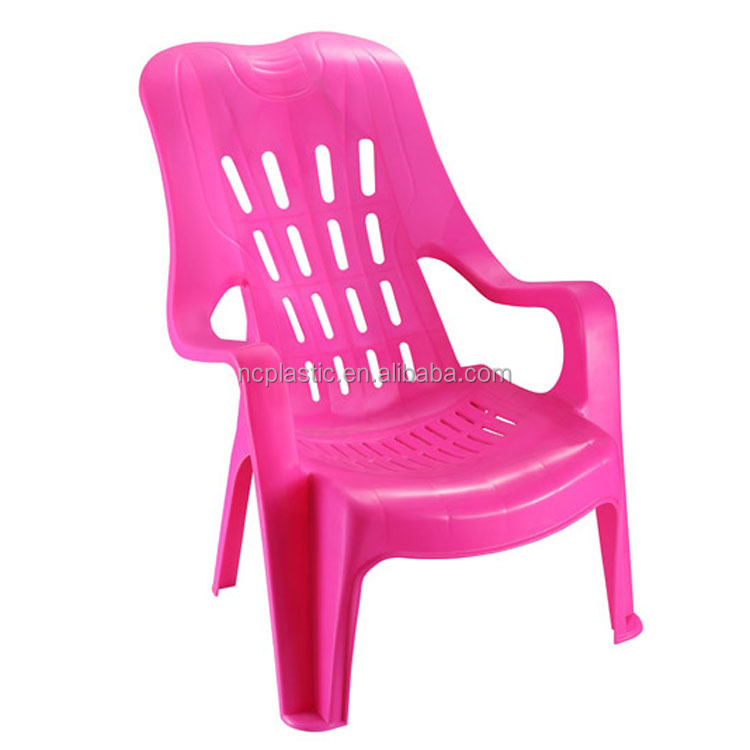 chair adirondack colorful pin better chairs plastic