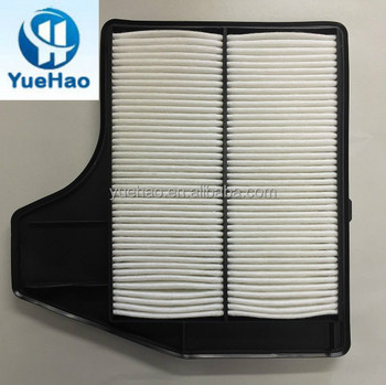 Perfect Supply OEM Genuine Engine Air Filter 16546 3TA0A For Nissan Altima 2.5L