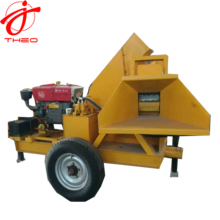 Drum hout chips <span class=keywords><strong>snijmachine</strong></span> Hout boom <span class=keywords><strong>log</strong></span> chipper machine Boom <span class=keywords><strong>Log</strong></span> chippen machine voor papier