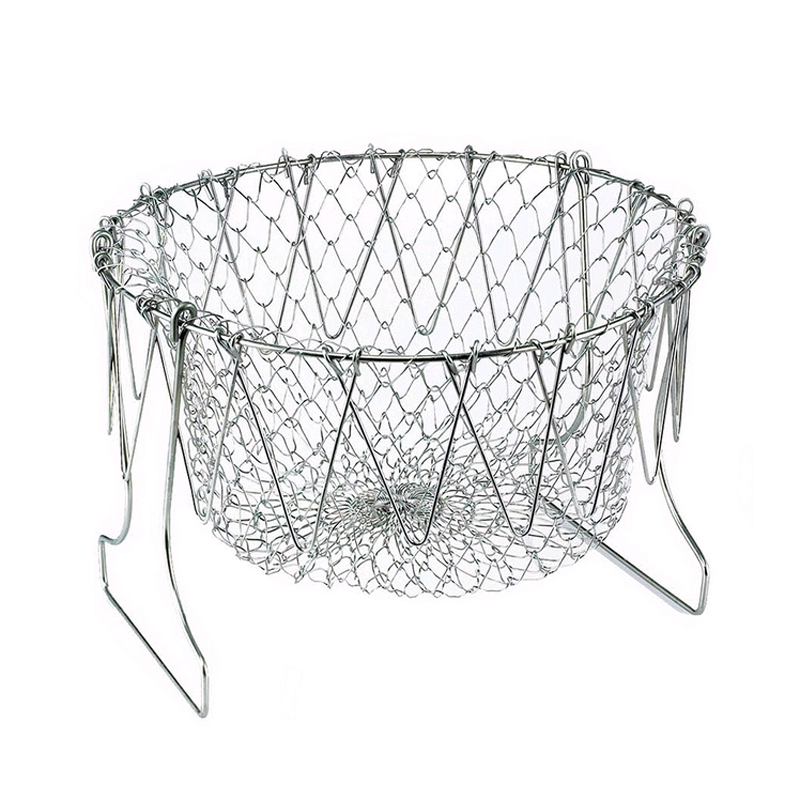 Wire Mesh Buyers Wire Mesh Buyers Suppliers And Manufacturers At