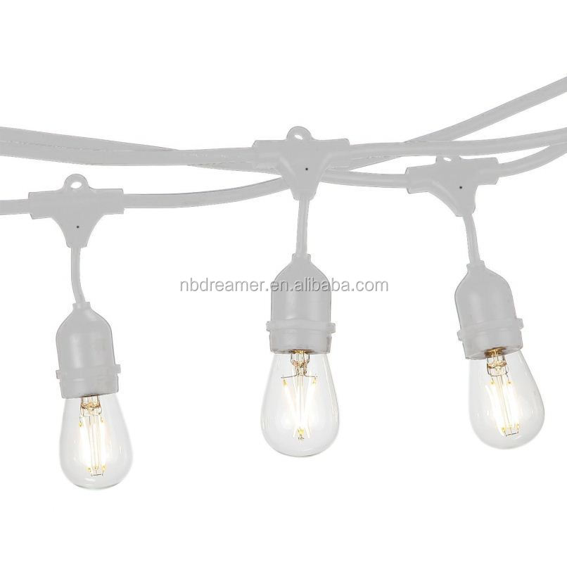 Home Sense String Light, Home Sense String Light Suppliers and ...