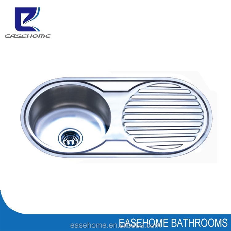 China Oval Kitchen Sink, China Oval Kitchen Sink Manufacturers and ...