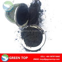 wood based activated carbon powder for sugar,oil refinery and food processing